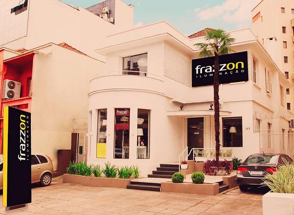 Frazzon