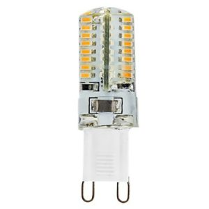 lampada-bipino-led-3w