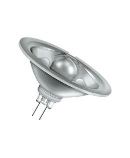 Lâmpada Halógena - AR48- 12V - 20W