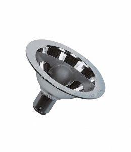 Lâmpada Halógena - AR70- 12V - 50W