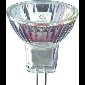Lâmpada Halógena - Mini Dicróica 35W - 12V - MR11
