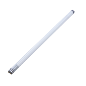 Lâmpada LED tubular T8