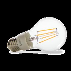 lampada-led-bulbo-filamento